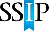 SSIP Founding member